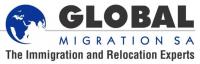Jobs and Careers at Global Migration SA Egypt