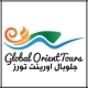 Accountant - Tourism