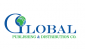 Accountant at Global Publishing & Distribution Co.