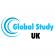 International Education Adviser / Counsellor at Global Study UK