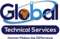 Jobs and Careers at Global Technical Service  Egypt
