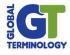 Senior L&D Specialist at Global Terminology