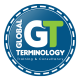 Jobs and Careers at Global Terminology  Egypt