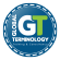 Sales & Business Development Executive at Global Terminology