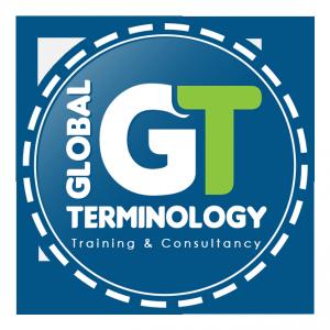 Global Terminology  Logo