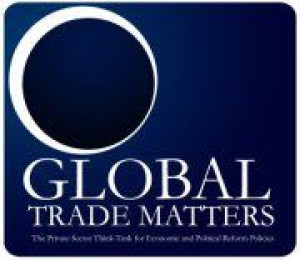 Global Trade Matters (GTM) Logo