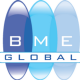 Jobs and Careers at BME Global Ltd Egypt