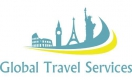 Jobs and Careers at Global Travel Services  Egypt