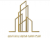 Sales & Marketing Manager - Real Estate at Global for construction