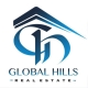 Jobs and Careers at Global hills for realestate Egypt