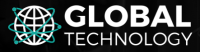 Jobs and Careers at Global technology Egypt