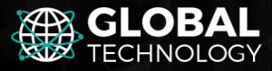 Global technology Logo