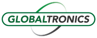 Jobs and Careers at Globaltronics for Electronics Egypt