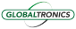 Export Sales Manager - Electricity Utilities at Globaltronics for Electronics