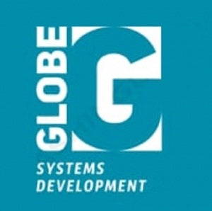 Globe Systems Logo