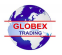 Logistics Supervisor at Globex Trading