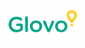 Glover Specialist - Alexandria at Glovo