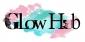 Beauty Lounge Manager - Intern at Glowhub beauty lounge