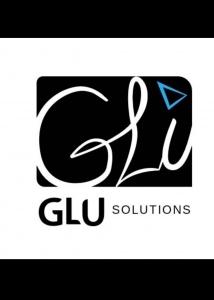 Glu solutions Logo