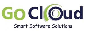 Go Cloud Logo