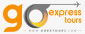 Web Designer at Go Express Tours