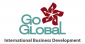 Business Development Officer at Go Global For International Business Development