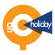 Tour Operator at Go Holiday