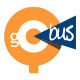 Jobs and Careers at Go Bus Egypt