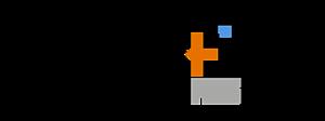 Go Plus  Logo