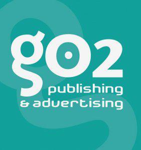 Go To Publishing and Advertising Logo