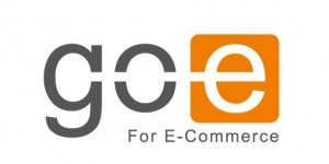 Go for E-Commerce  Logo