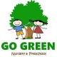 Jobs and Careers at Go green nursery & preschool Egypt
