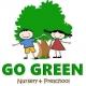 Jobs and Careers at Go green nursery & preschool Egypt