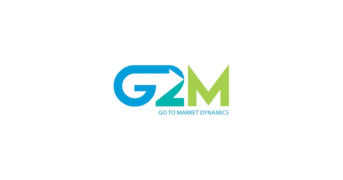 صورة Job: Sales Specialist at Go2Martket Dynamics in Cairo, Egypt