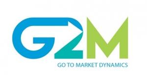 Go2Martket Dynamics Logo