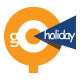 Jobs and Careers at GoBus Holidays Egypt