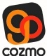 Jobs and Careers at GoCozmo Egypt