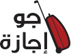 Jobs and Careers at GoEjaza Egypt