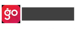 Godayuse Logo