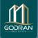Telesales Representatives at Godran Real Estate