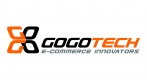 Jobs and Careers at Gogotech II LLC United States