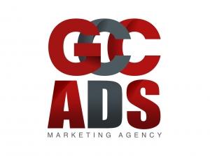 GCCS Ads Logo