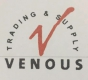 Jobs and Careers at Venous - Golden Baker Egypt
