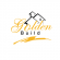 Sales Representative - Real Estate at Golden Build