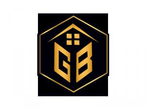 Golden Build Logo