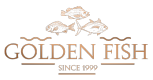 Jobs and Careers at Golden Fish for Industry Egypt