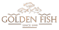 Sales Manager at Golden Fish for Industry