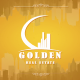 Jobs and Careers at Golden Real estate  Egypt