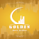 Senior Social Media Specialist at Golden Real estate