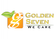 Jobs and Careers at Golden Seven For Agricultural Investment Egypt